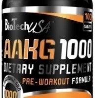 AAKG-1000-Biotech-100-Tabletten
